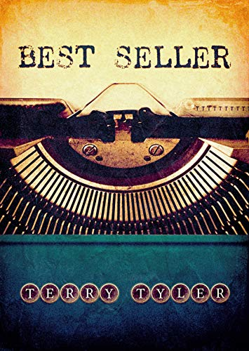 Best Seller  by Terry Tyler