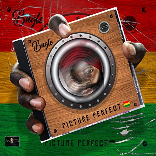 Picture Perfect by Bugle