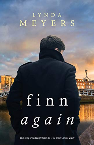Finn Again by Lynda Meyers