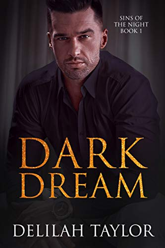 Dark Dream by Delilah Taylor
