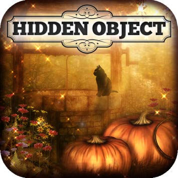 Hidden Object - Summer's End