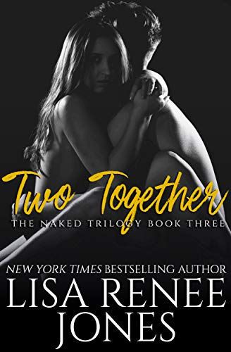 Two Together by Lisa Renee Jones