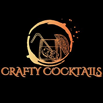 Crafty Cocktails