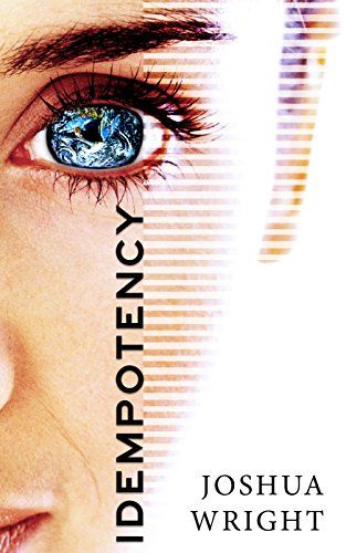 Idempotency                                                 by Joshua Wright