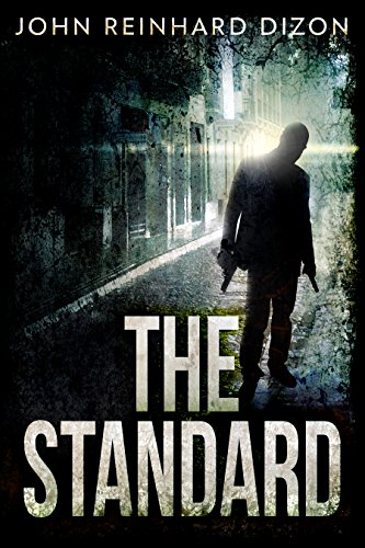 The Standard                                                 by John Reinhard Dizon