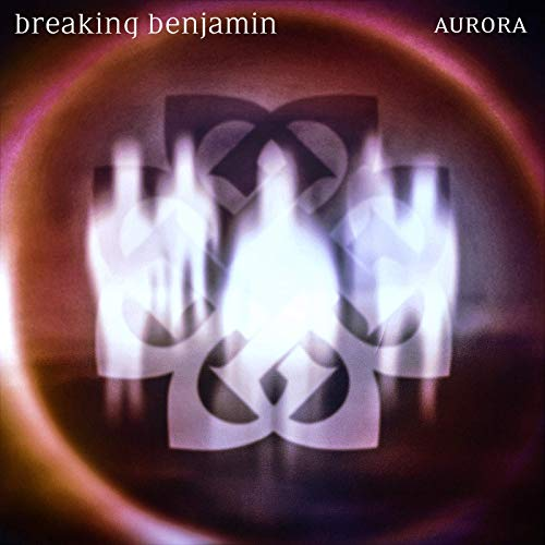 Aurora by Breaking Benjamin