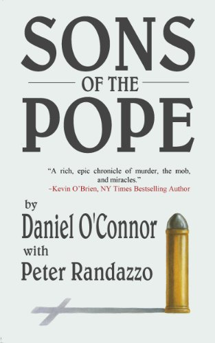 Sons of the Pope                                                 by Daniel O'Connor