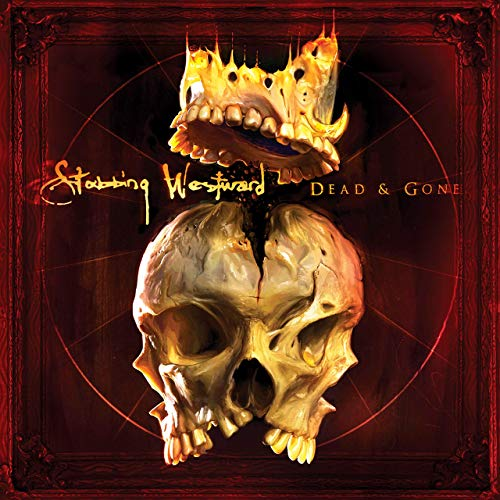 Dead and Gone by Stabbing Westward