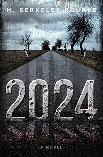 2024                                                 by H. Berkeley Rourke