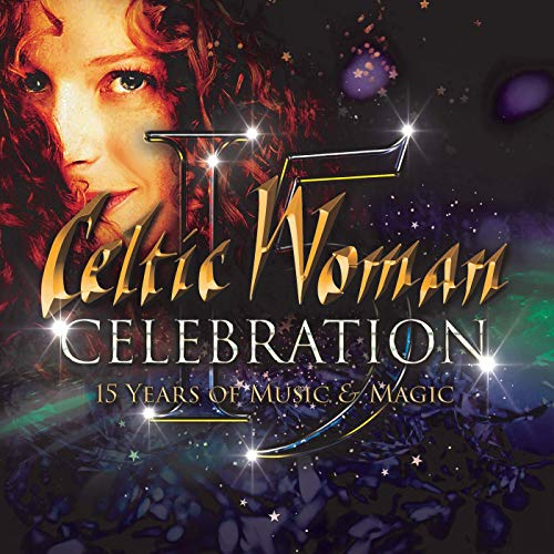 Celebration by Celtic Woman
