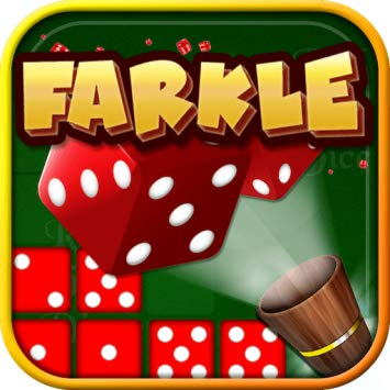 Royal Farkle King