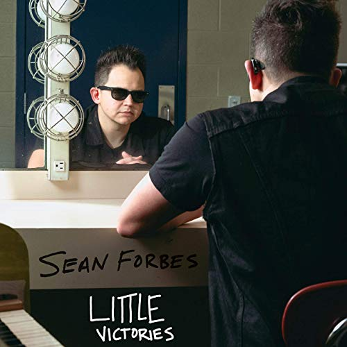 Little Victories by Sean Forbes