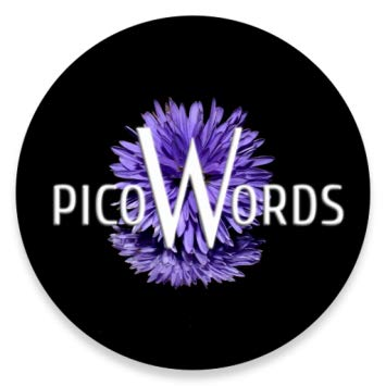 PicoWords