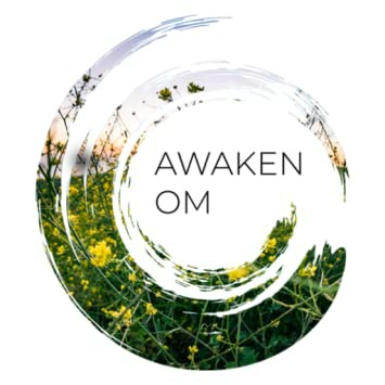 Awaken OM - Meditate in nature