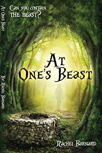 At One's Beast by Rachel Barnard