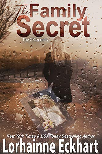 The Family Secret by Lorhainne Eckhart
