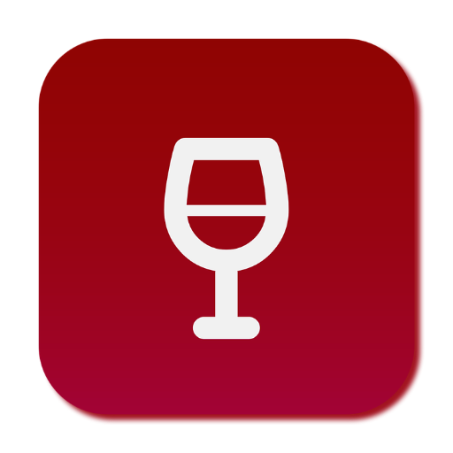 Wine Making Recipes & Wine Log
