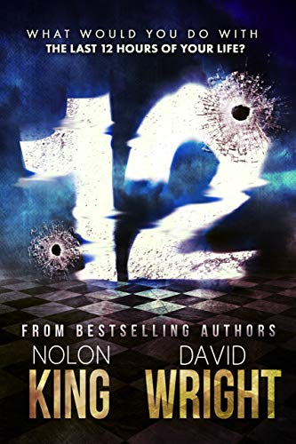 12 by Nolon King