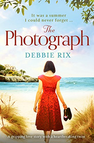 The Photograph by Debbie Rix