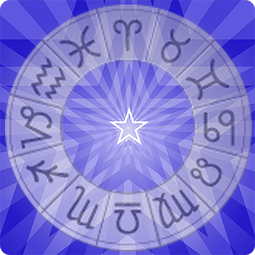 Horoscopes and Tarot