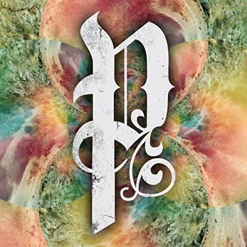 Inspire by Polyphia