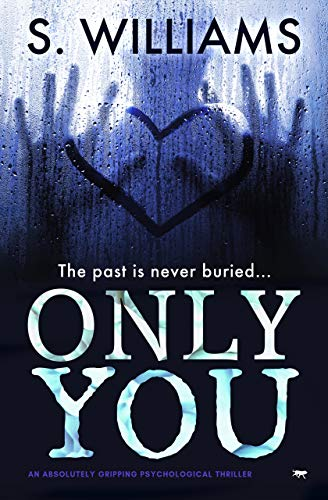 Only You by S. Williams