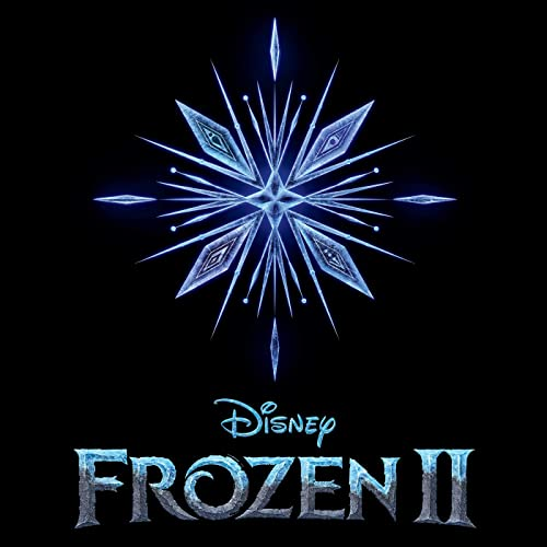 Frozen 2 by Various Artists