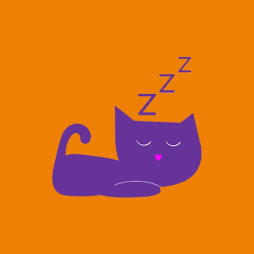 RelaxMyCat - Soothing Music and TV for Cats