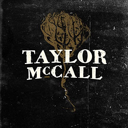 Taylor McCall by Taylor McCall