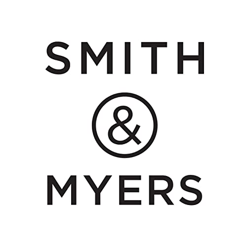 Acoustic Sessions, Part 1 by Smith & Myers