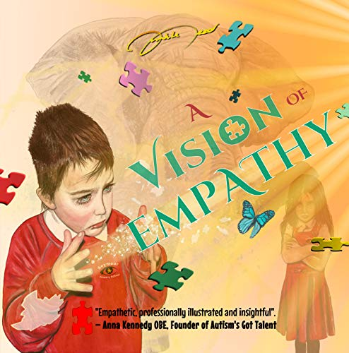A Vision of Empathy by Dunkle Deed