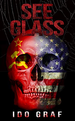 See Glass by Ido Graf