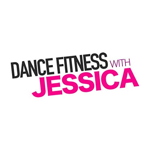 Dance Fitness With Jessica