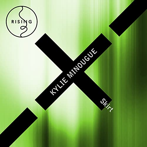 Skirt By Kylie Minogue