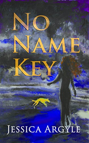 No Name Key by Jessica Argyle