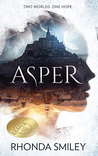 Asper by Rhonda Smiley