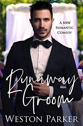 Runaway Groom by Weston Parker