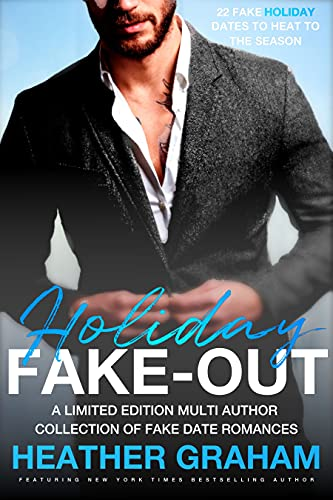 Holiday Fake-out by Multiple Authors